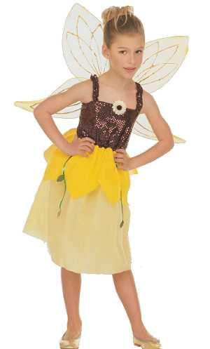 Costume-Abeille-Maya