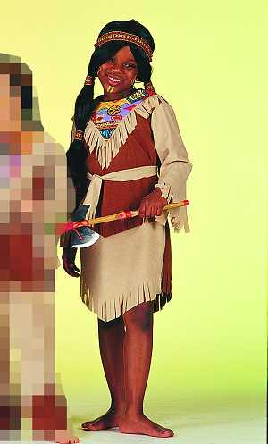 Costume-Indienne-E6