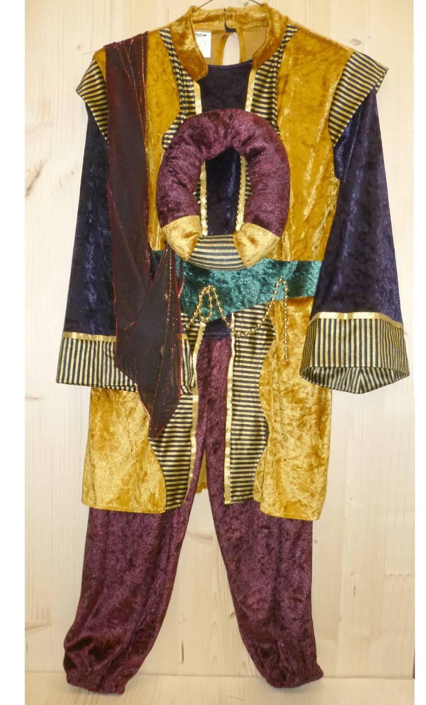 Costume-de-sultane-pour-fille