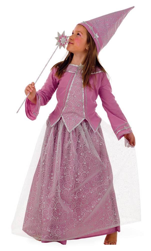 Costume-Fée-fille-10-12-ans