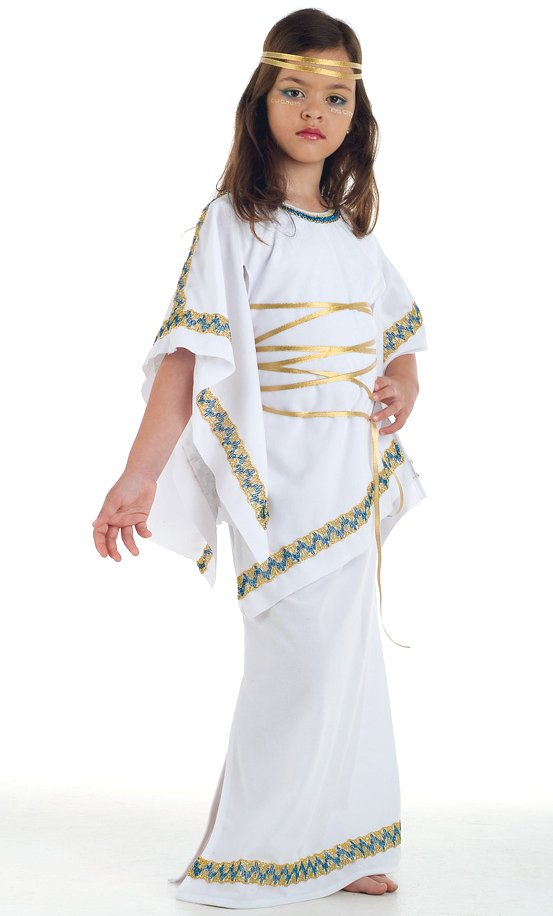 Costume-Cléopâtre-D1
