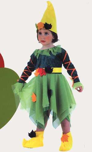 Costume-Nymphe-D1