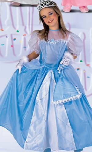 Costume-Princesse-D3