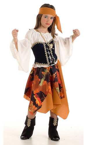 Costume-Pirate-D3