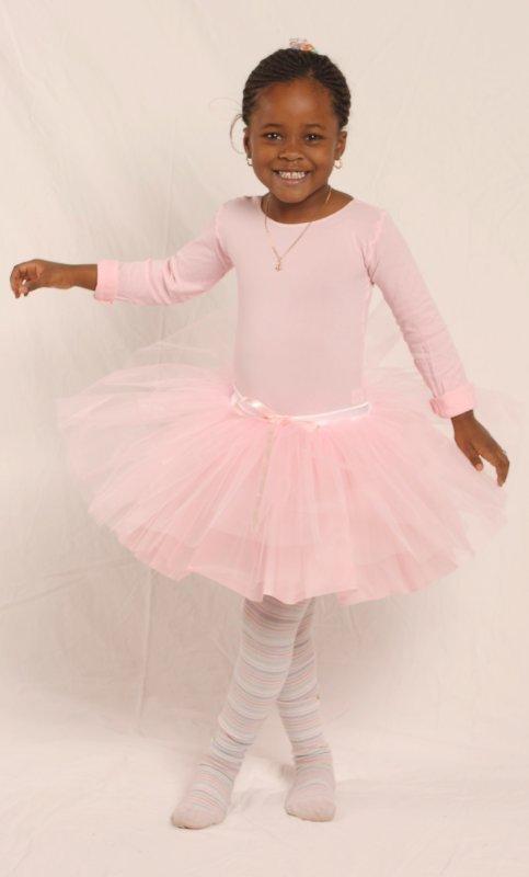 Costume-Tutu-Rose-D1