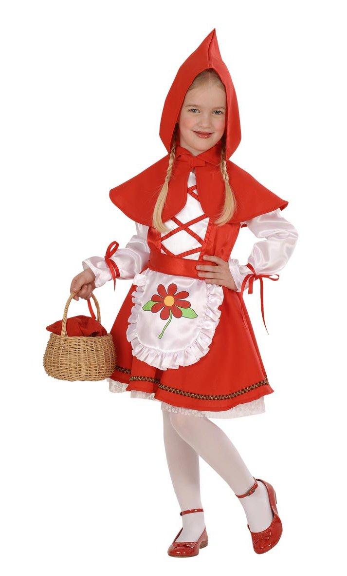 Costume-Chaperon-rouge-enfant