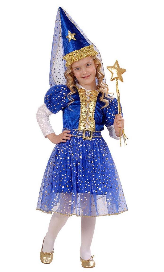 Costume-Fée-bleue-mini