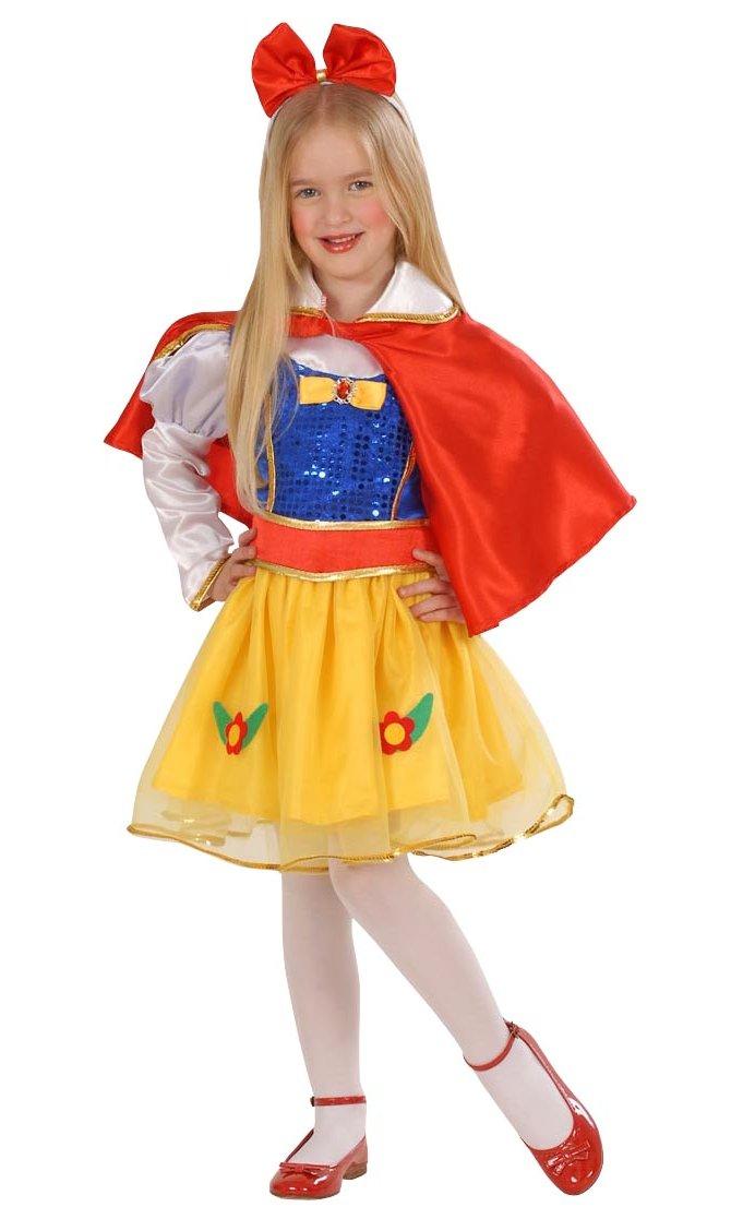 Costume-Blanche-Enfant