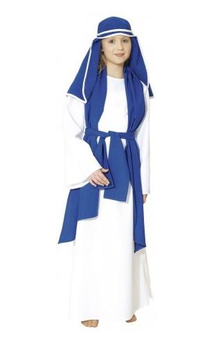 Costume-Marie-enfant-10-ans
