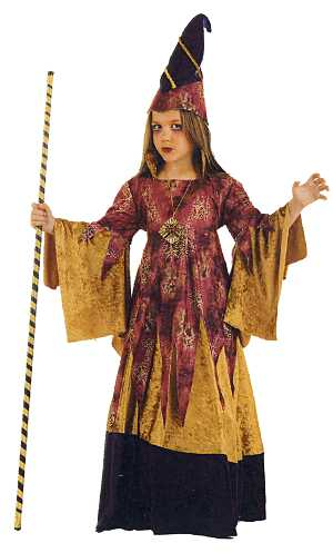 Costume-Magicienne-Sorcery-D1
