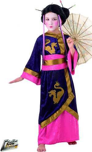 Costume-Geïsha-E5