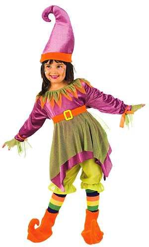 Costume-Elfe-D2