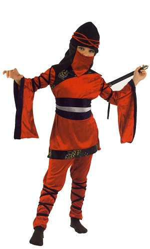 Costume-Ninja-D1