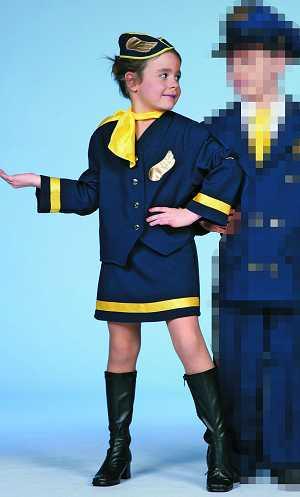 Costume-Hotesse-D1