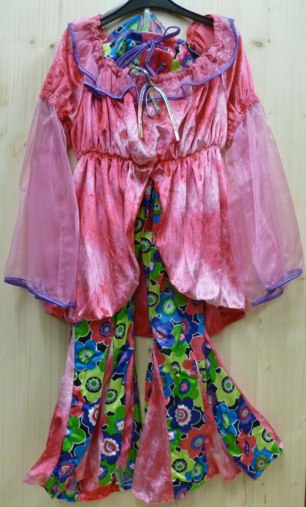 Costume-Hippy-enfant