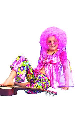 Costume-Hippy-enfant-2