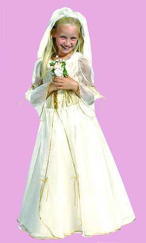 Costume-Princesse-Blanche