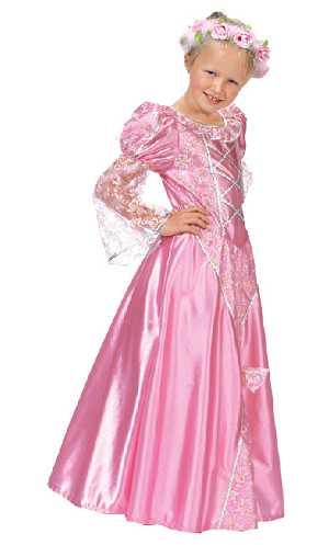Costume-Princesse-8A-Nelly