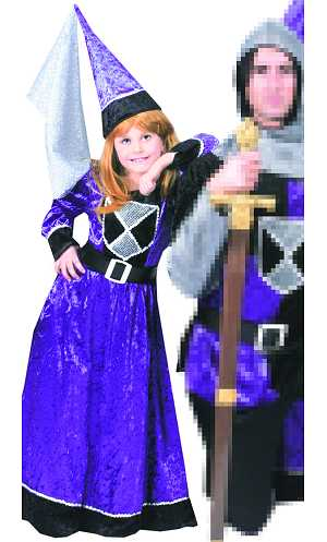 Costume-Princesse-M�di�vale-10A-Aude