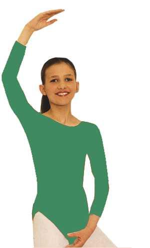 Costume-Body-enfant-vert-D1