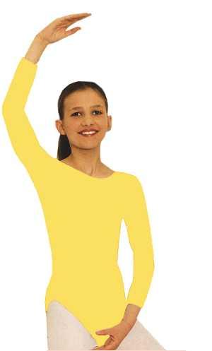 Costume-Body-enfant-jaune-D1