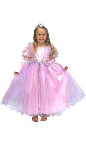 Costume-Princesse-Rose-D1
