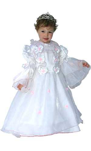 Costume-Princesse-Blanche-D1