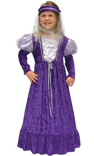 Costume-Princesse-Médiévale-D1-2