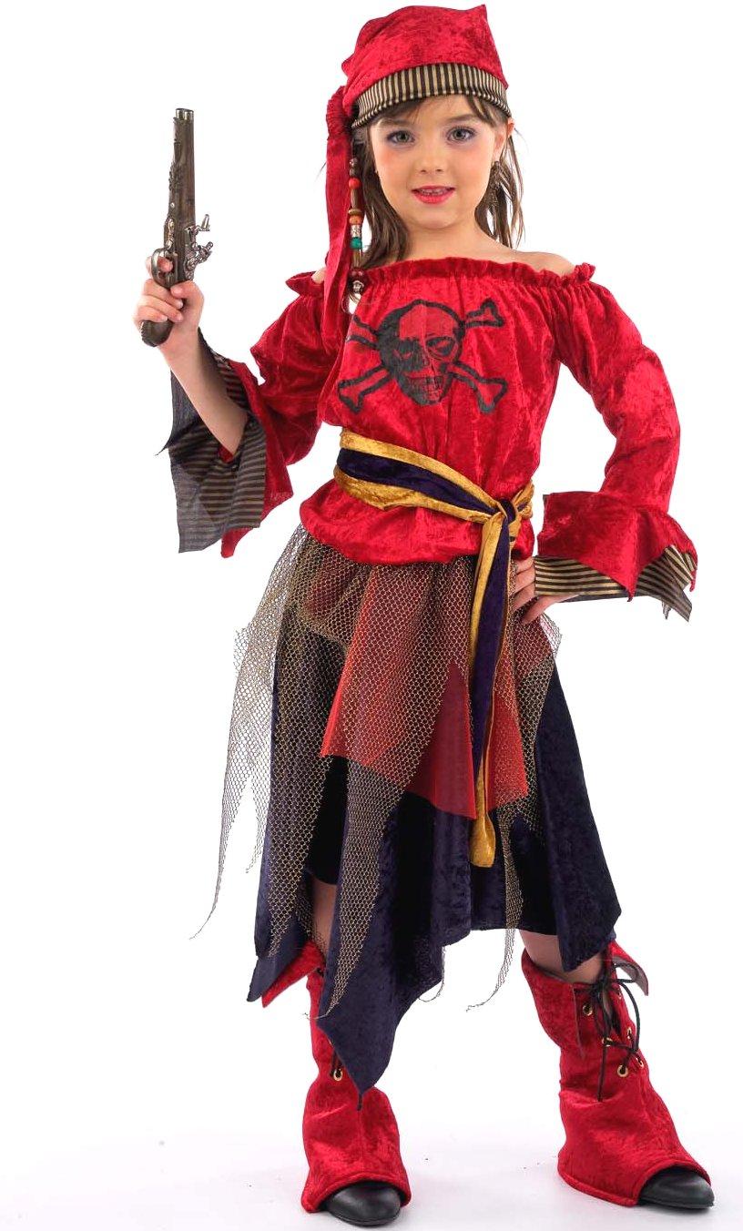 Costume-Pirate-D5