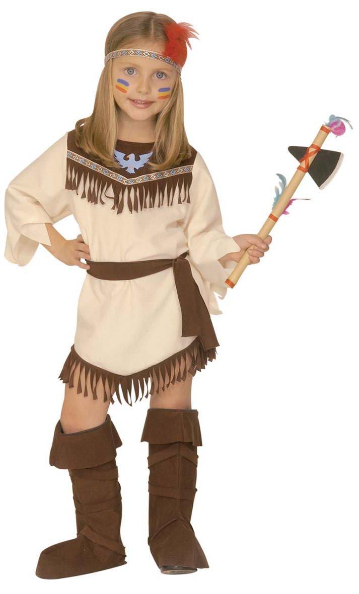 Robe-Indienne-5-ans