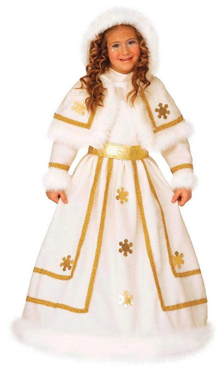 Costume-Princesse-Fille-dite-Princesse-des-Neiges