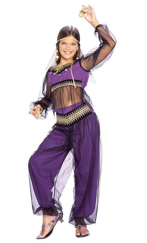 Costume-Danseuse-Orientale-Fille