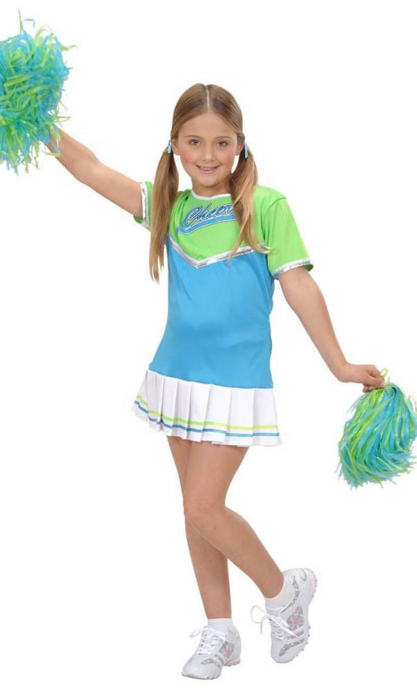 Costume-Pom-pom-Girl-Fille-bleue-D1