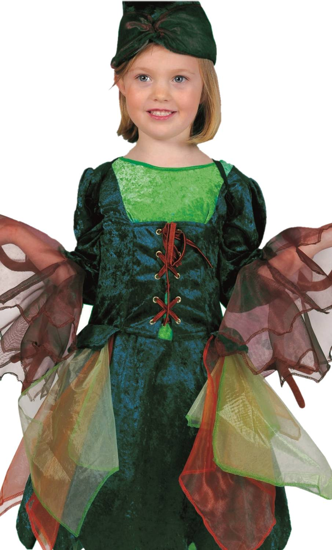 Costume-elfe-fille-2