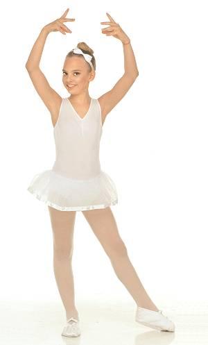 Costume-Ballerine-2