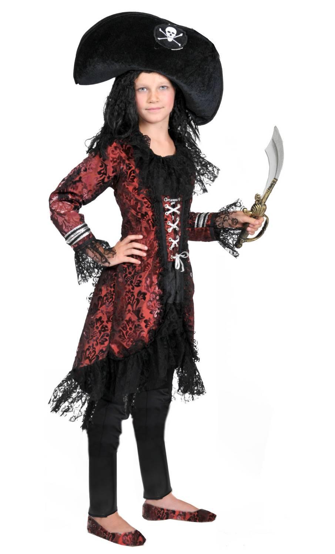 Costume-Pirate-Fille-D6