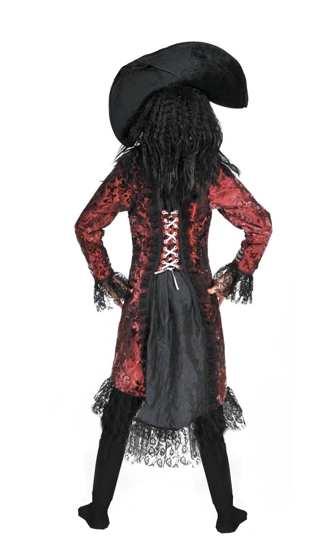 Costume-Pirate-Fille-D6-2