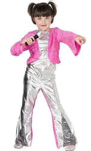 Costume-Disco-fille-D1