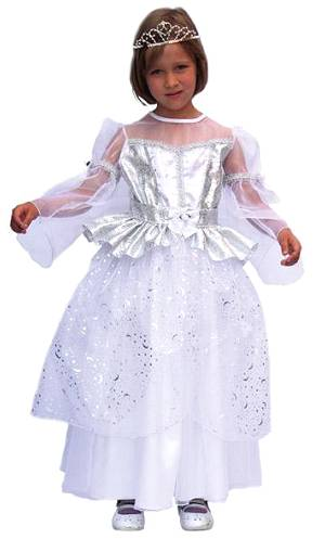 Costume-Princesse-2