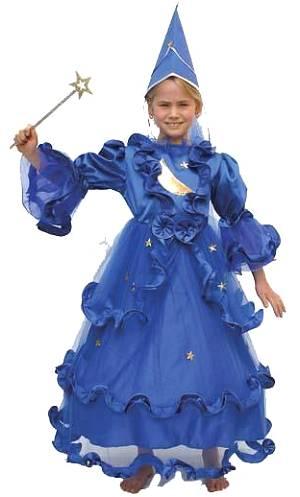 Costume-Fée-bleue-E5