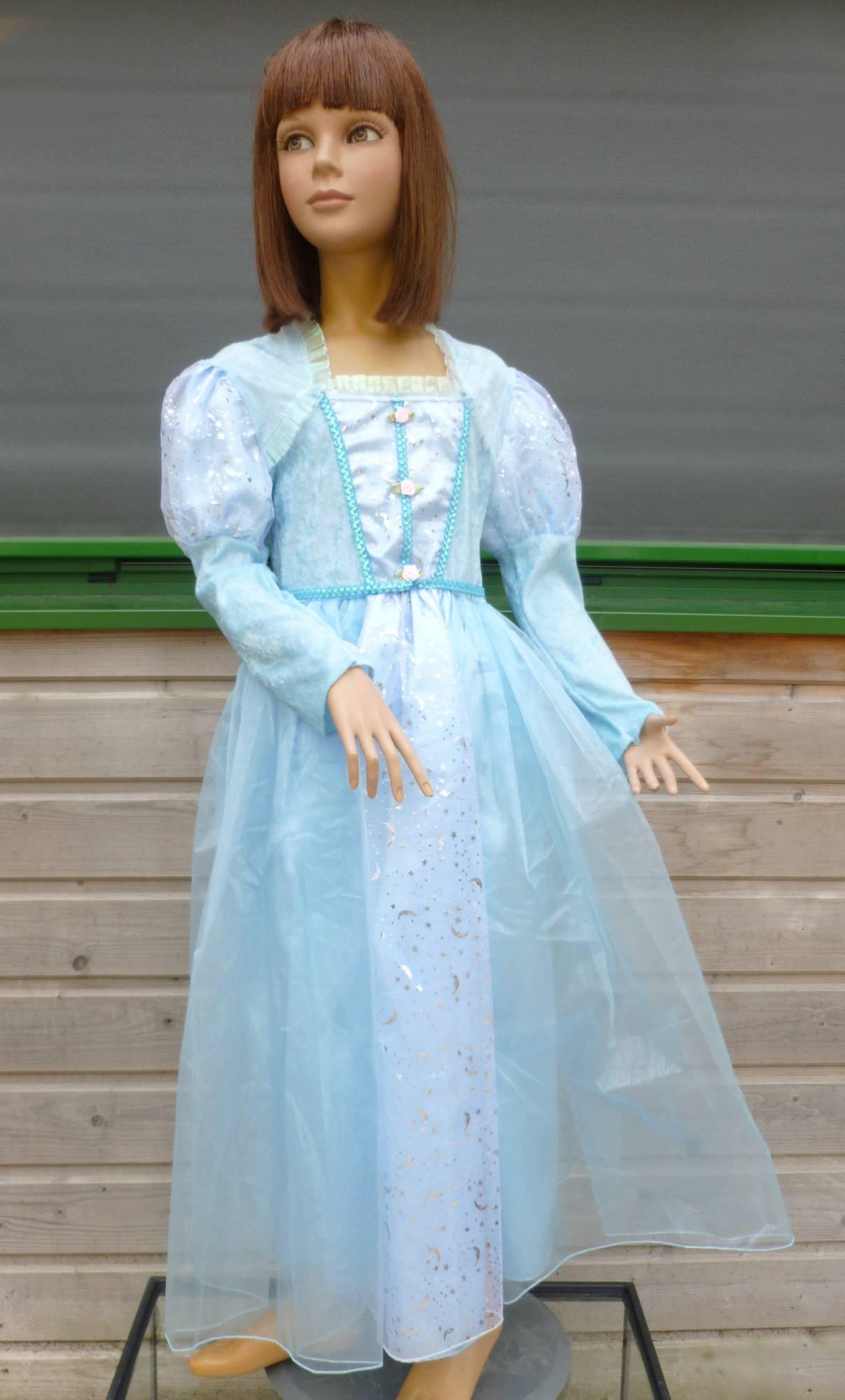 Costume-Princesse-Bleue-Fille