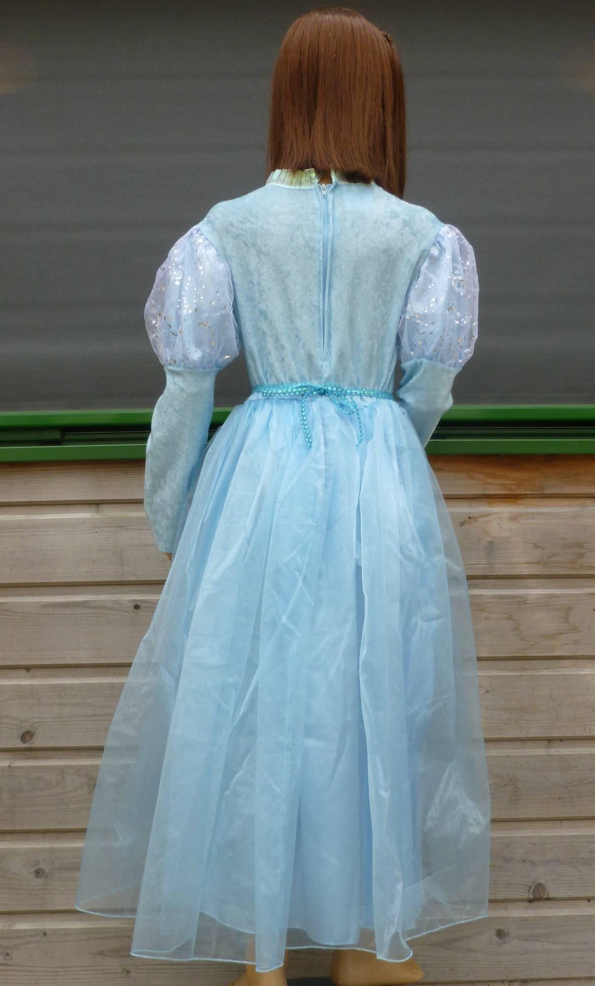 Costume-Princesse-Bleue-Fille-2