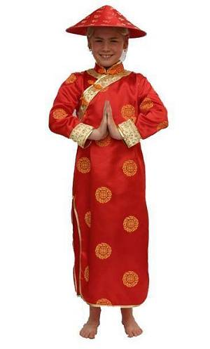 Costume-Chinoise-D3