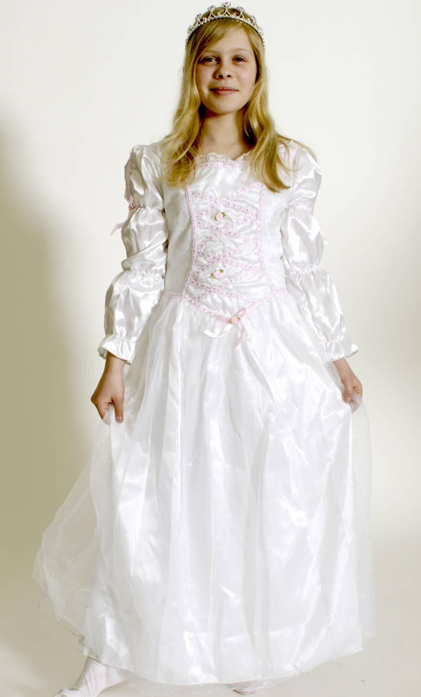 Robe-Princesse-Blanche-2