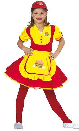 Costume-Vendeuse-D1