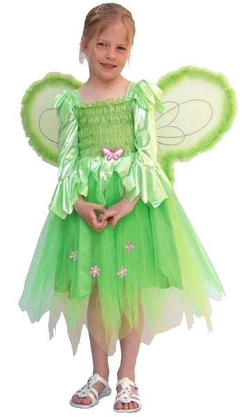 Costume-Elfe-fille