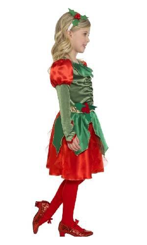 Costume-Princesse-Lutin-2