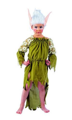 Costume-Elfe-D5