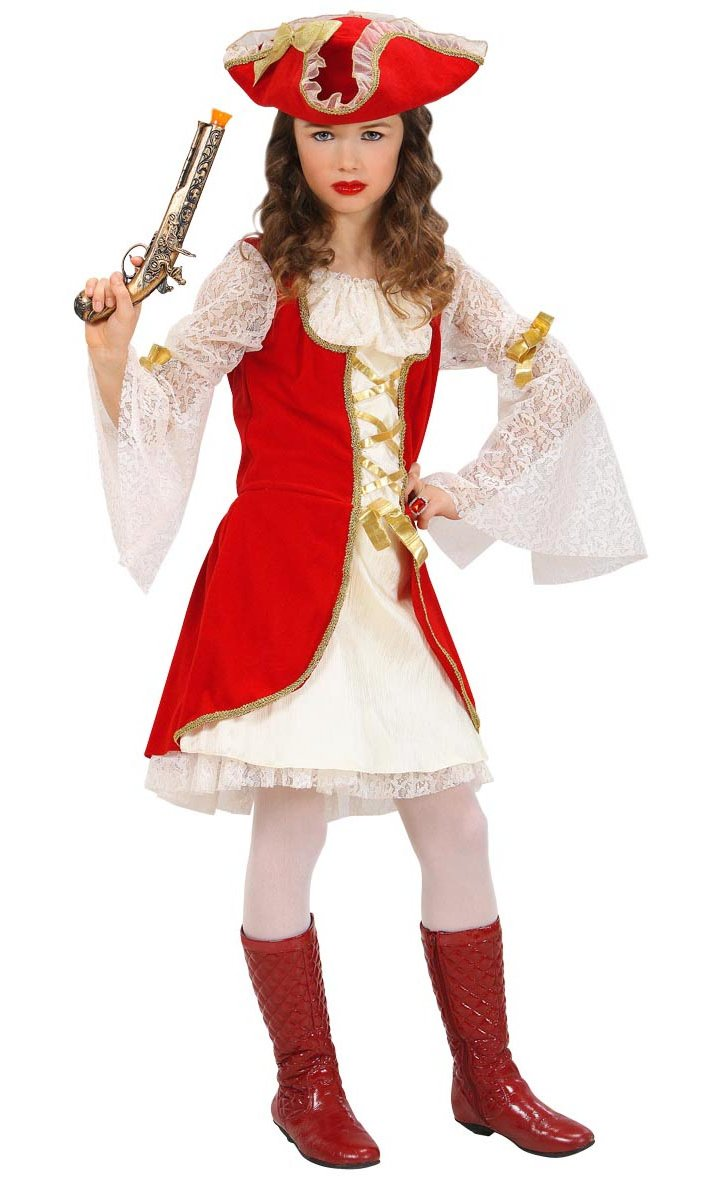 Costume-de-pirate-fille