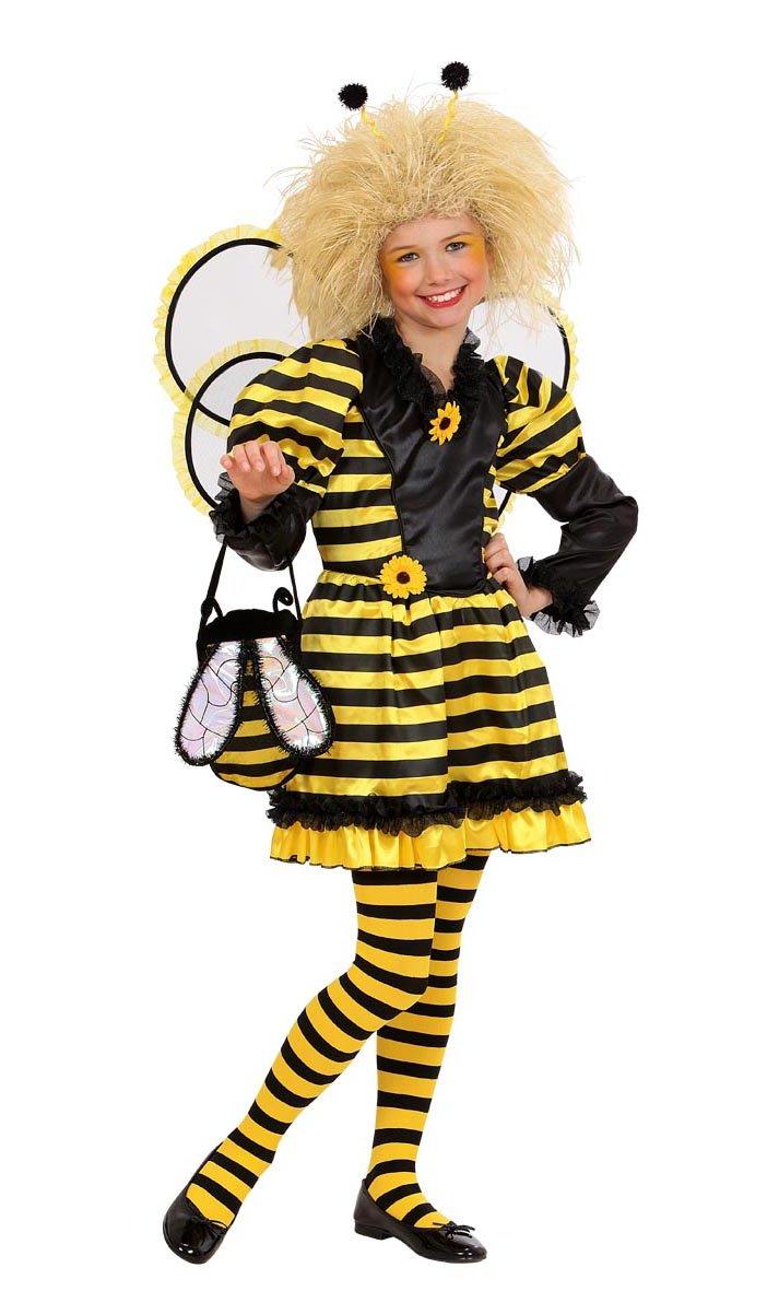 Costume-abeille-pour-fille